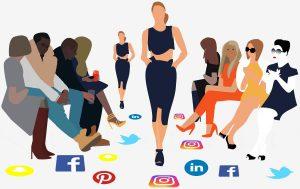 چگونه می توان Instagram Stories Takeover را به اجرا آورد؟