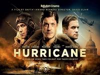 دانلود فیلم طوفان - Hurricane 2018