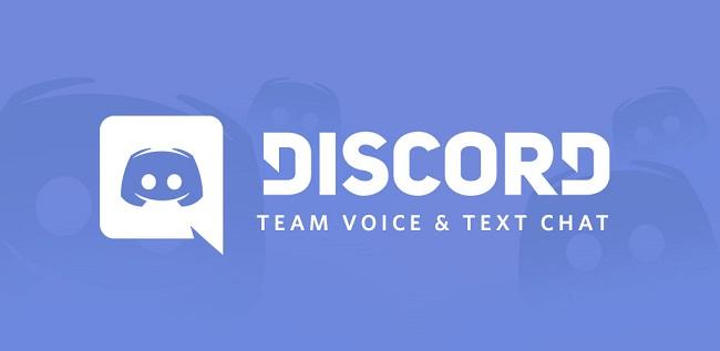 دانلود Discord - Chat for Gamers 7.7.7 - برنامه چت اختصاصی گیمر ها اندروید