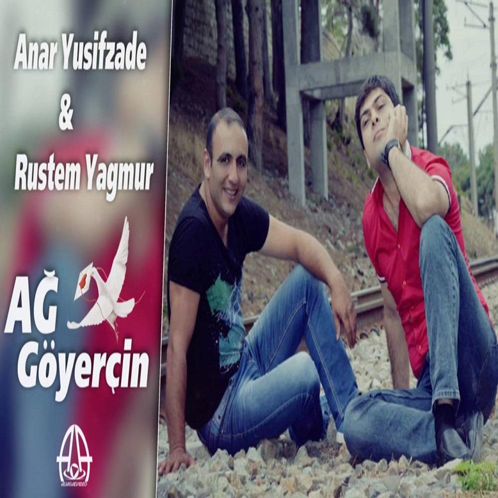 http://s9.picofile.com/file/8340652234/05Anar_Yusifzade_Rustem_Yagmur_Ag_Goyercin.jpg