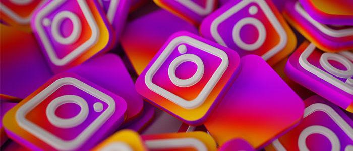 آموزش ساخت فیس افکت در اینستاگرام