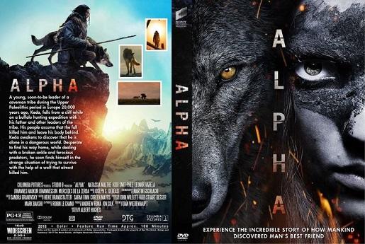 خرید فیلم alpha 2018,خرید فیلم آلفا 2018,خرید فیلم