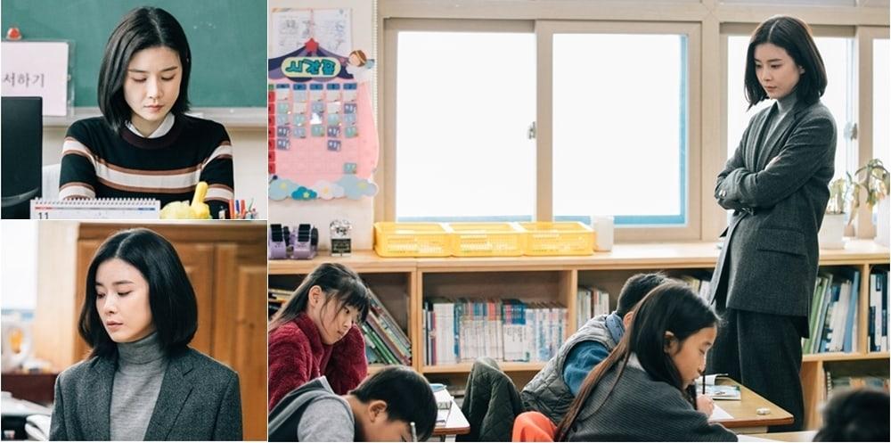 خرید اینترنتی سریال کره ای مادر  mother با زیرنویس فارسی و کیفیت HD