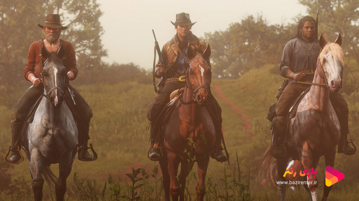 red_dead_redemption_2_review_003_1200x67