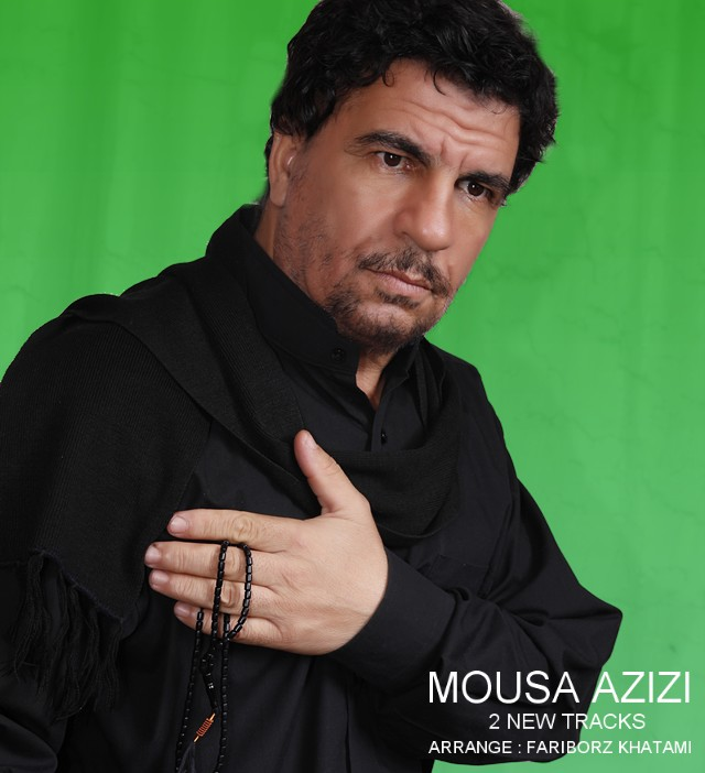 http://s9.picofile.com/file/8341346876/Moosa_Aziz_01_Habibim.jpg