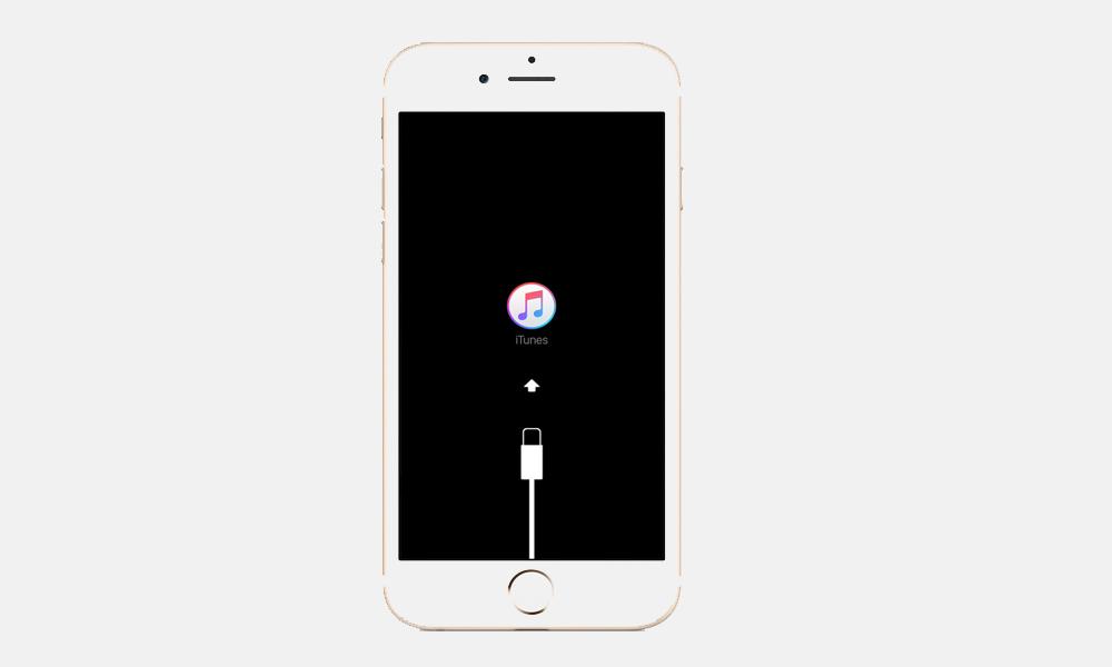 Iphone غیر فعال است|رفع مشکل غیر فعالی آیفون با iTunes