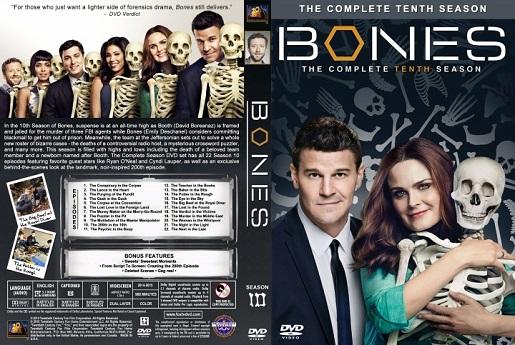 خرید سریال bones,خرید سریال استخوان ها,فروش سریال,خرید سریال خارجی