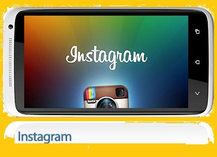 دانلود Instagram v70.0.0.0.89 - نرم افزار موبایل اینستاگرام