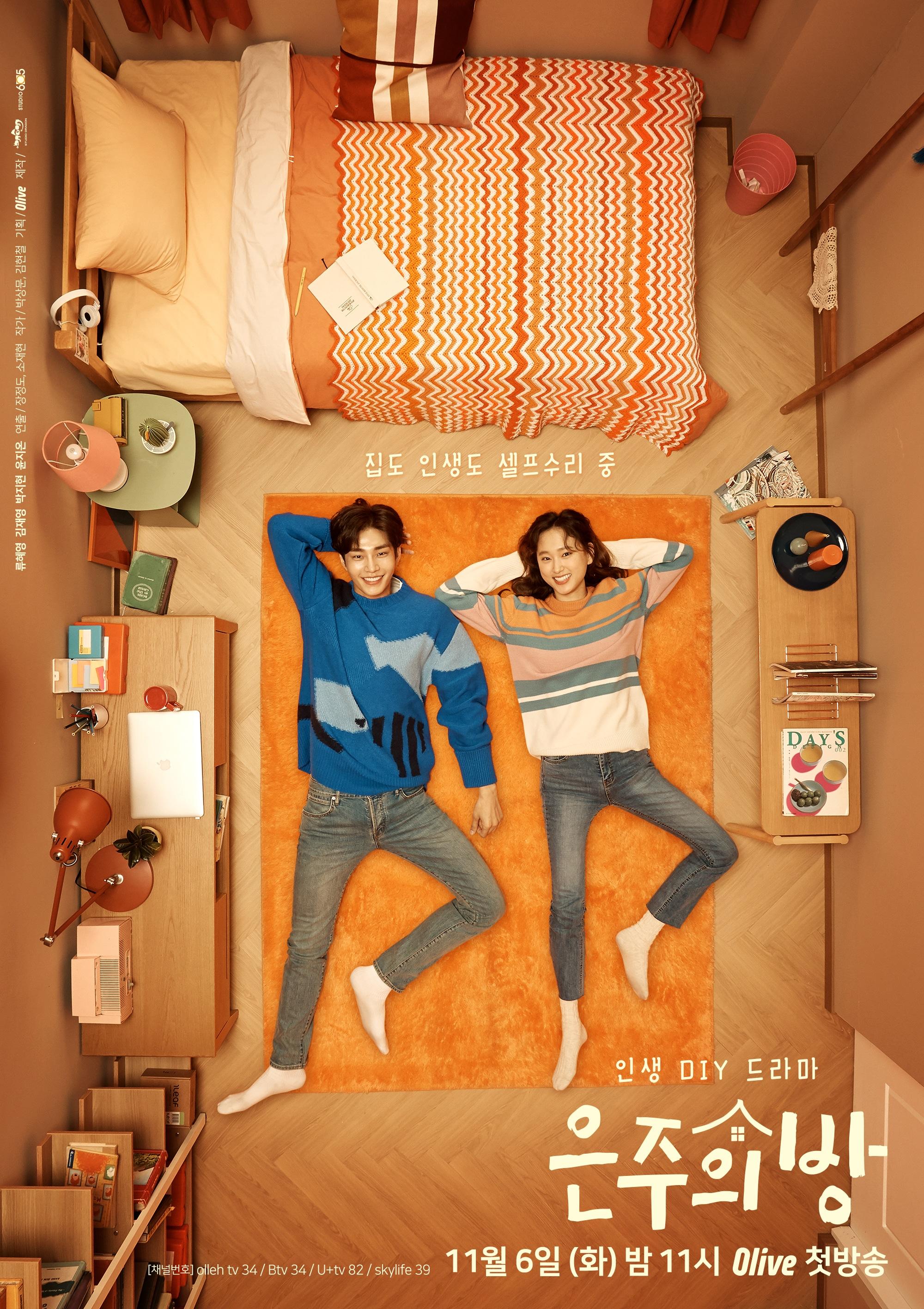 [تصویر:  Eun_Joos_Room_Poster2.jpg]