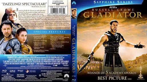 خرید فیلم گلادیاتور,خرید فیلم gladiator 2000,خرید فیلم,فروش فیلم خارجی,خرید فیلم جدید خارجی