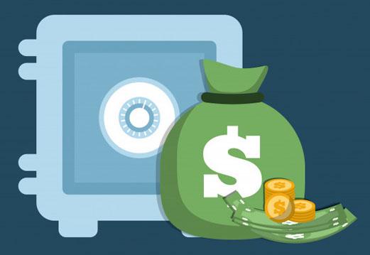 کسب درآمد از اینترنت ، آموزش کسب درآمد از اینترنت واقعی ، دانلود رایگان آموزش کسب درآمد از اینترنت ،راه اندازی کسب و کار اینترنتی ،