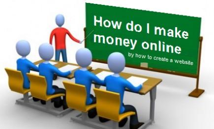 کسب درآمد از اینترنت واقعی کسب درآمد از اینترنت ، آموزش کسب درآمد از اینترنت واقعی ، دانلود رایگان آموزش کسب درآمد از اینترنت ،راه اندازی کسب و کار اینترنتی ، کار در منزل ، کار در خانه ، کار پاره وقت ، فروشگاه اینترنتی ،