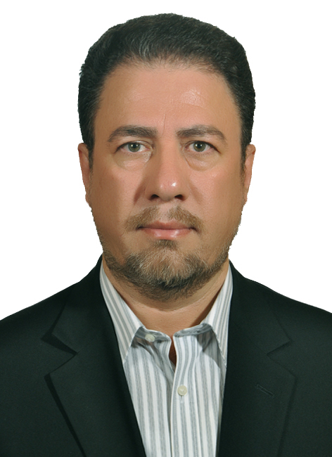 علی غمخوار