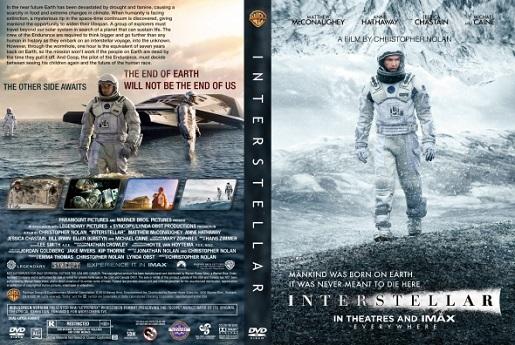 خرید فیلم interstellar 2014,خرید فیلم میان ستاره ای,خرید فیلم و سریال
