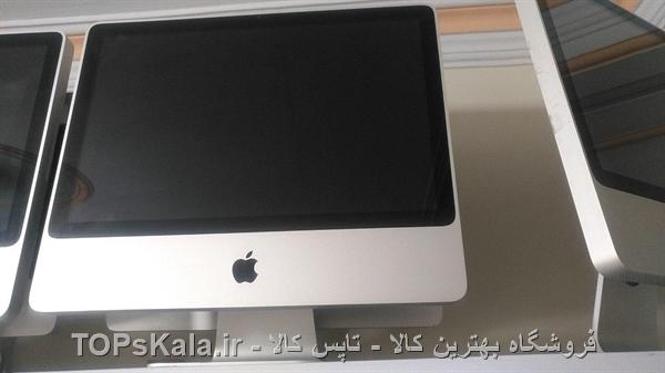 خرید IMAC شرکت Apple مدل A1224