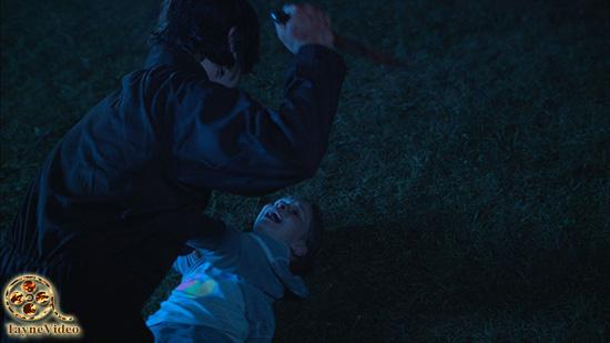 دانلود فیلم ضرب و شتم 3 قاتل malevolence 3 killer 2018 زیرنویس فارسی