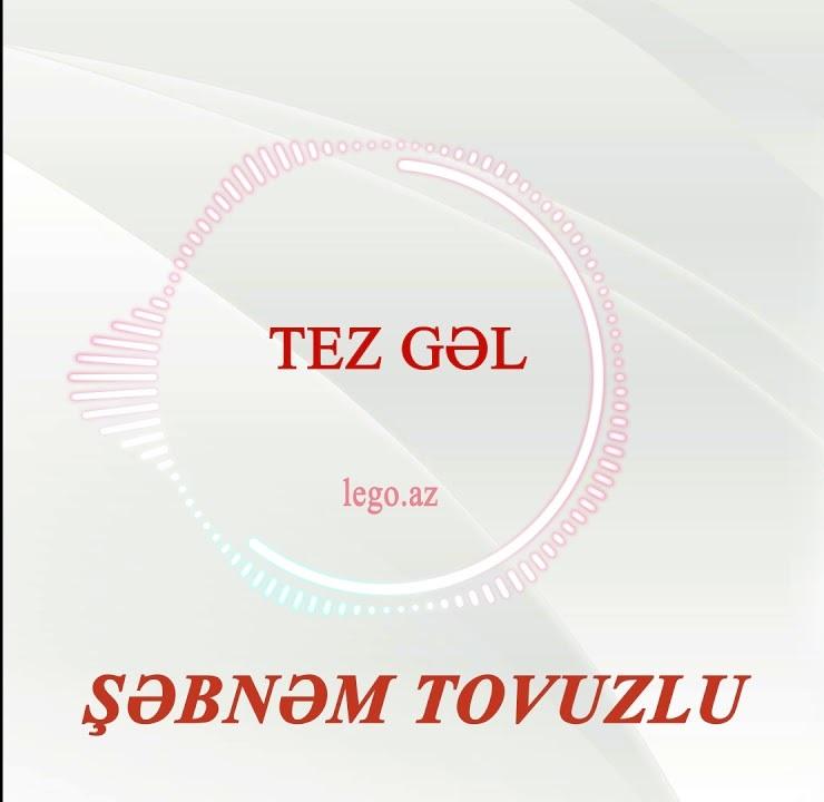 http://s9.picofile.com/file/8341997834/z9.jpg