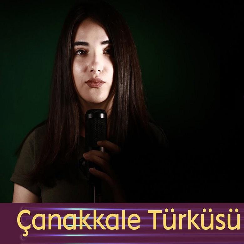http://s9.picofile.com/file/8342008076/18Nahide_Babasli_Canakkale_Turkusu.jpg