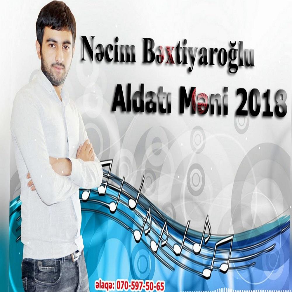 http://s9.picofile.com/file/8342009368/16Necim_Bextiyaroglu_Aldatdi_Meni.jpg