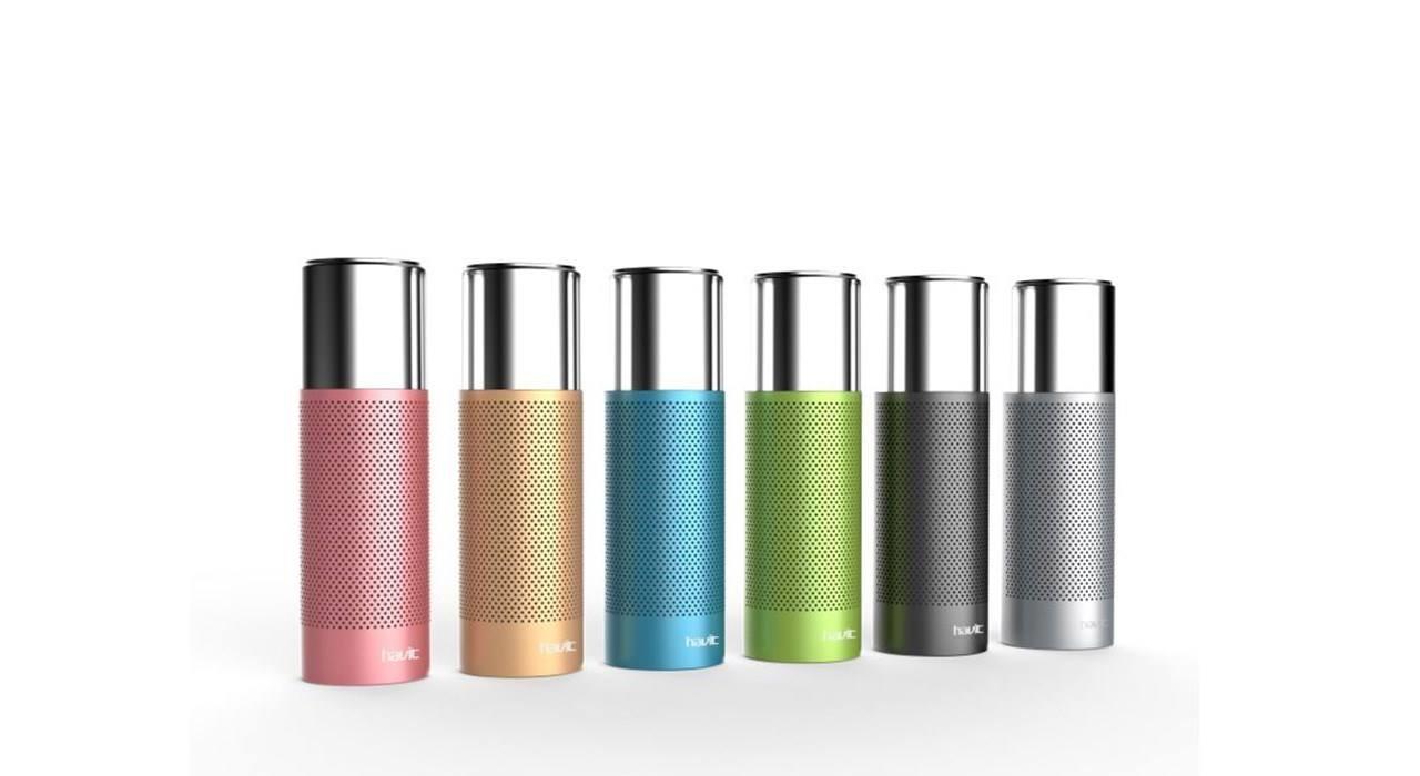 havit hv-sk551bt portable bluetooth speaker havit hv-sk551bt portable bluetooth speaker Havit HV-SK551BT Portable Bluetooth Speaker Havit HV SK551BT Portable Bluetooth Speaker
