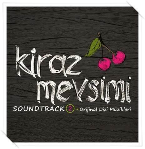 دانلود سریال فصل گیلاس (Kiraz Mevisim) با زیرنویس فارسی محصول