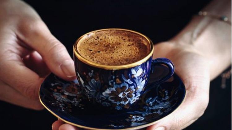 گوش در فال قهوه فال قهوه واقعی گوش در فال قهوه دیدن گوش فال گوش قهوه فال واقعی
