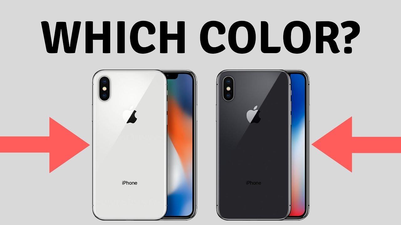 apple iphone x 256gb mobile phone apple iphone x 256gb mobile phone Apple iPhone X 256GB Mobile Phone Apple iPhone X 256GB Mobile Phone