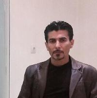 امد و شد آشنا(حسین محمدیان)