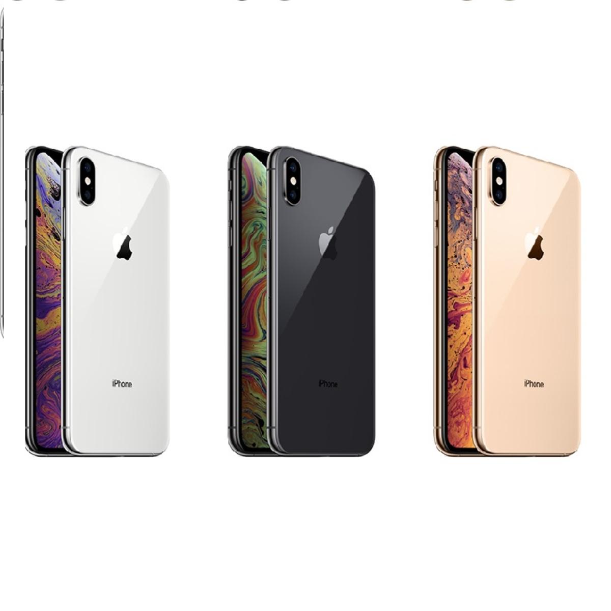 apple iphone xs 64gb mobile phone apple iphone xs 64gb mobile phone Apple iPhone XS 64GB Mobile Phone Apple iPhone XS 64GB Mobile Phone