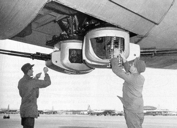b29_gun_turret.jpg