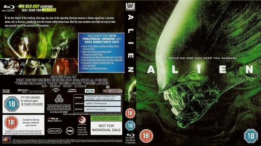 خرید فیلم alien 1979,خرید فیلم بیگانه 1979,خرید فیلم خارجی
