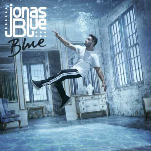 Download Blue Album By Jonas Blue