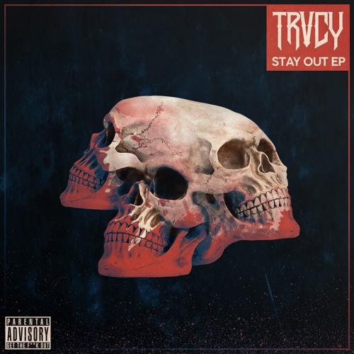 دانلود اهنگ TRVCY به نام Stain
