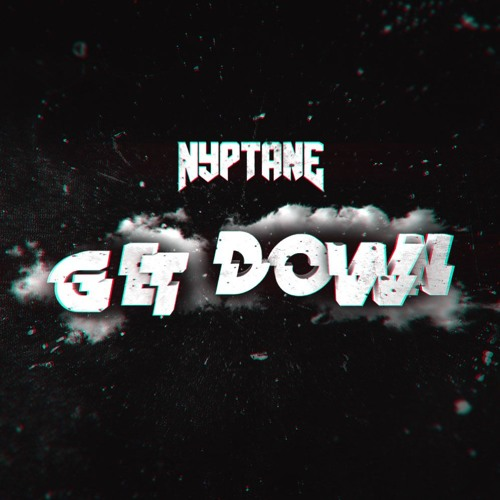 دانلود اهنگ Nyptane به نام Get Down