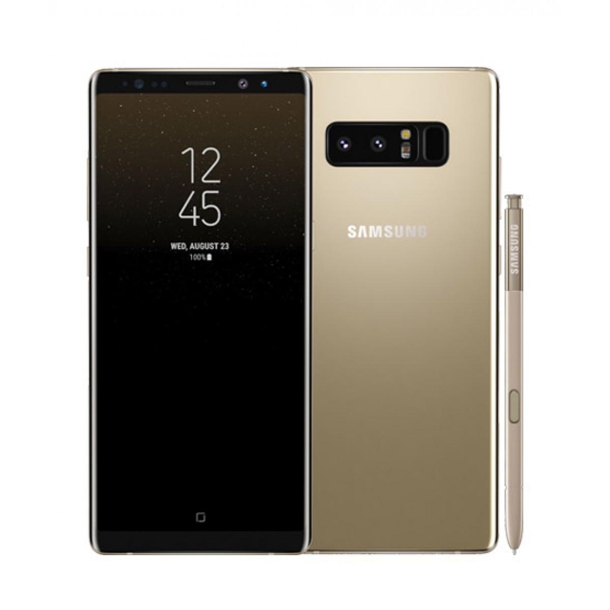 samsung galaxy note 8 64gb samsung galaxy note 8 64gb mobile phone Samsung Galaxy Note 8 64GB Mobile Phone Samsung Galaxy Note 8 64GB