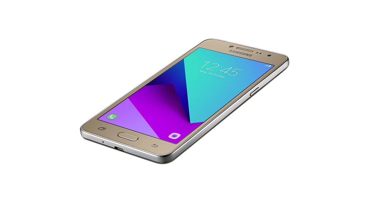 samsung galaxy prime plus dual sim samsung galaxy prime plus dual sim Samsung Galaxy Prime Plus Dual Sim Samsung Galaxy Prime Plus Dual Sim