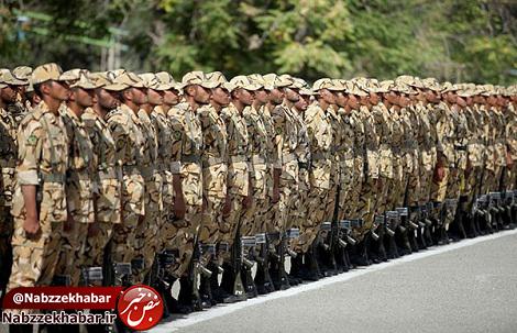 احتساب رایگان مدت سربازی به سوابق بیمه افراد متقاضی