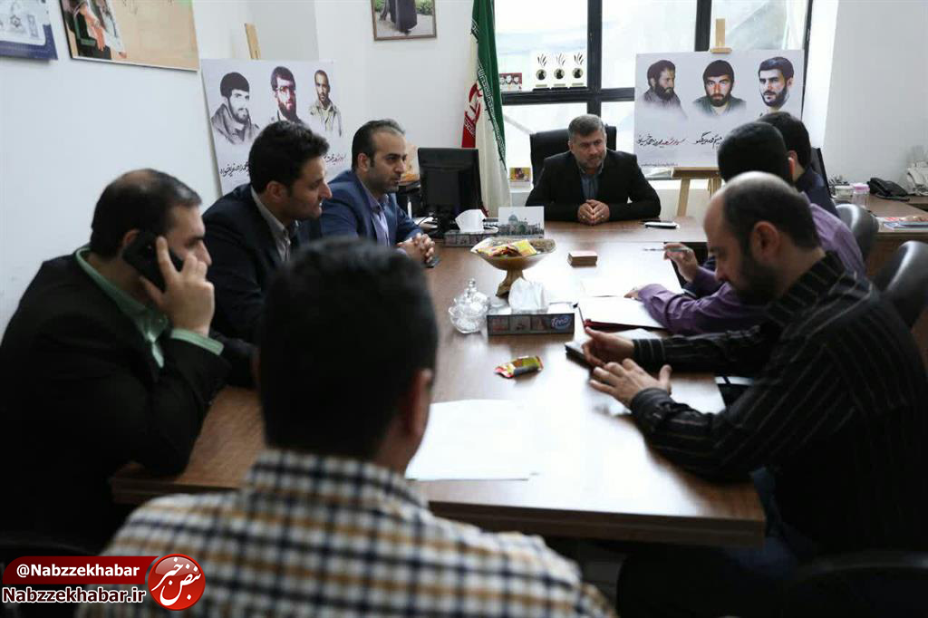 جدیدترین مصوبات جلسه شورای اسلامی کار شهرداری رشت