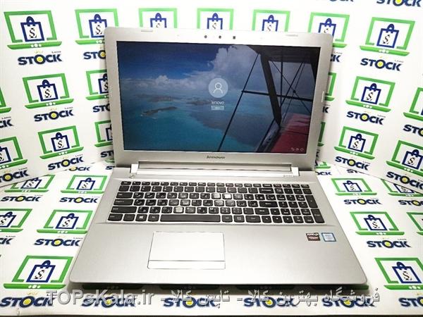 خرید لپ تاپ کارکرده Lenovo مدل IP 500