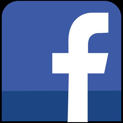 چگونه بفهمیم چه کسانی پروفایل فیسبوک مارا چک میکنند؟