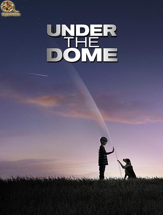 دانلود سریال زیر گنبد - Under the Dome فصل 2