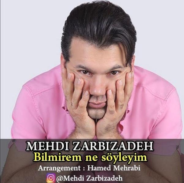 http://s9.picofile.com/file/8343249426/17Mehdi_Zarbizadeh_Bilmirem_Na_Soyleyim.PNG