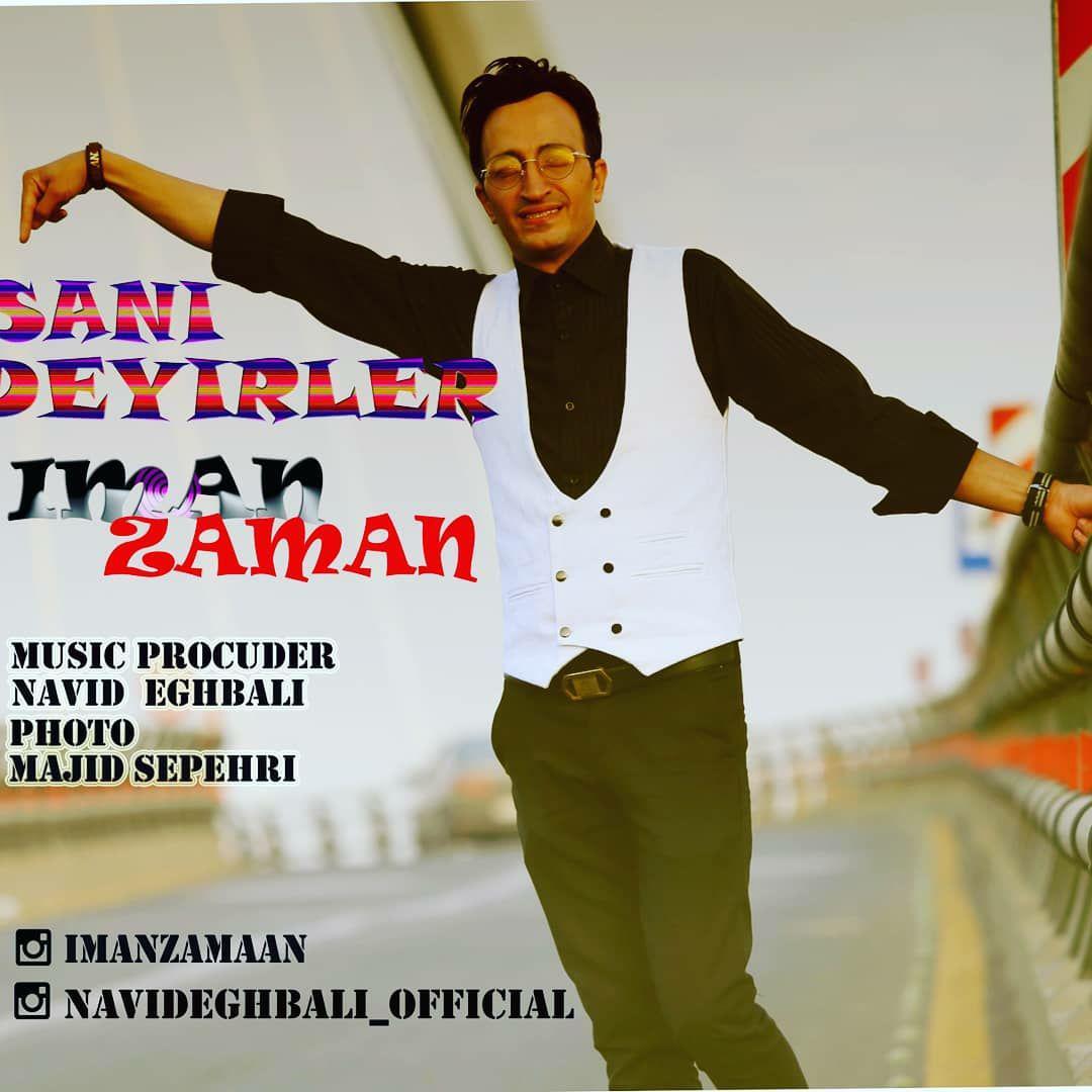 http://s9.picofile.com/file/8343250692/15Iman_Zaman_Sani_Deyillar.jpg