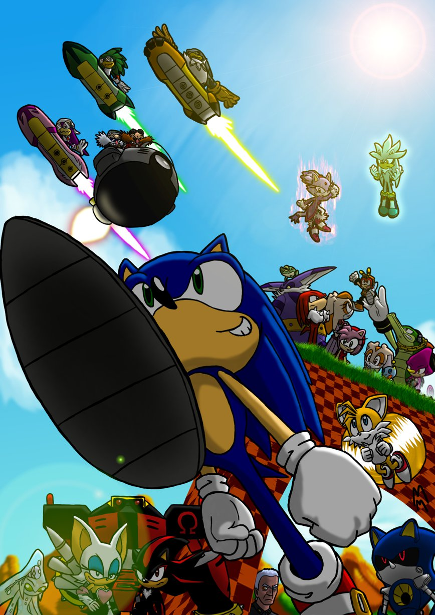 http://s9.picofile.com/file/8343267218/sonic_the_hedgehog_and_friends_by_dashal_png.jpg