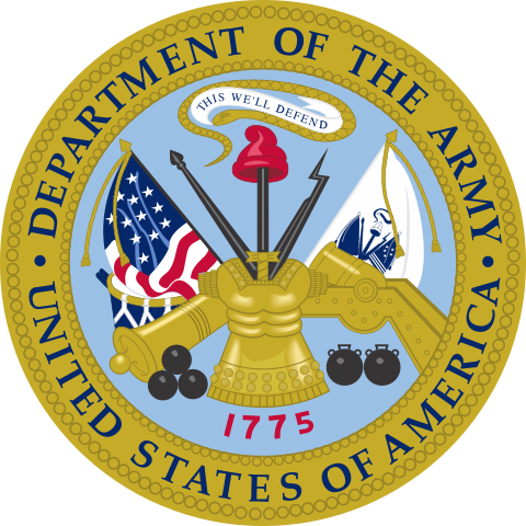 480px_Emblem_of_the_United_States_Depart