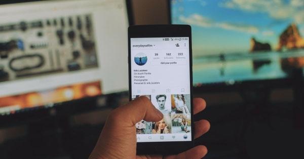 روش های فهمیدن بلاک شدن در اینستاگرام