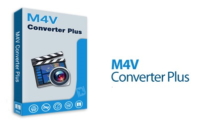 دانلود Kigo M4V Converter Plus v5.4.8 - نرم افزار تبدیل فرمت و حذف محدودیت نمایشی فایلهای M4V