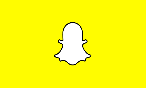 دانلود Snapchat 10.46.1.0 - برنامه اشتراک گذاری عکس