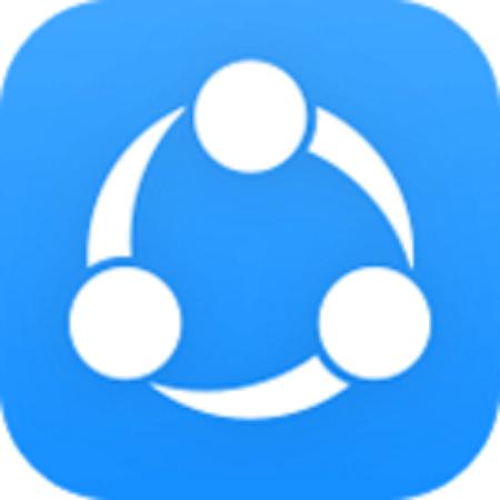 دانلود SHAREit 4.5.88 - نرم افزار عالی انتقال و دریافت سریع فایل اندروید