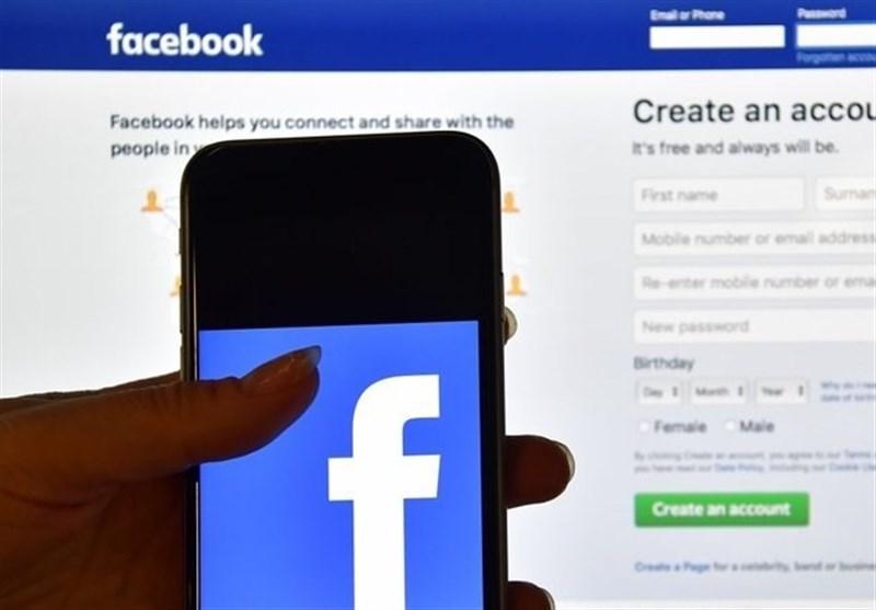 اخبار اینستاگرام : دلیل اختلالات فیسبوک و اینستاگرام مشخص شد